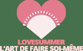 Lovesummer.fr